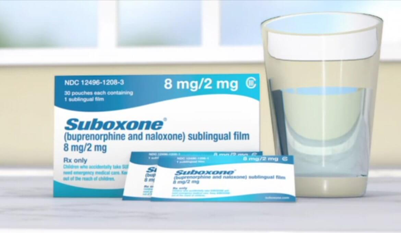 Opiate Addiction Treatment Cleveland | Cleveland Suboxone Clinic